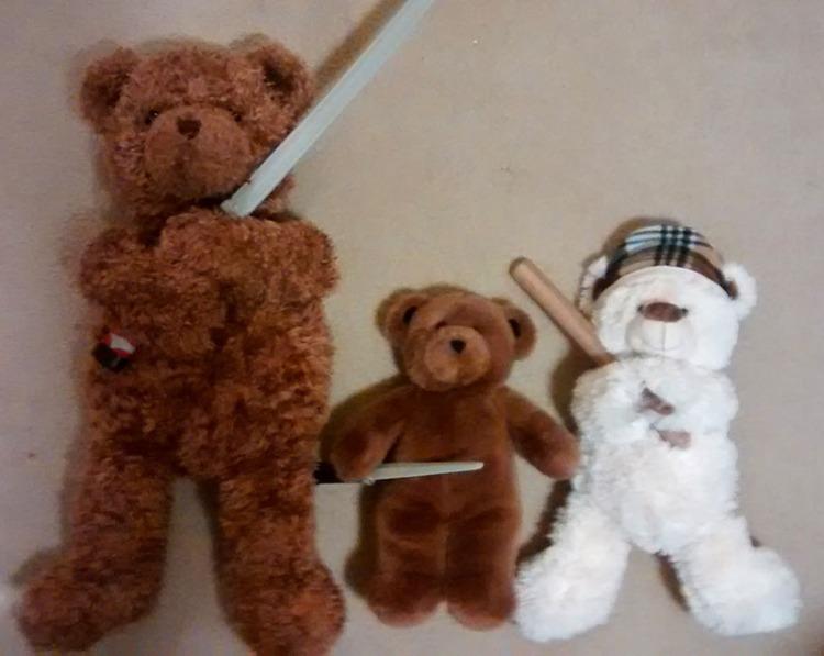 MM_con_bears