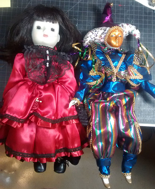 MM_Mortae_Decimarum_dolls