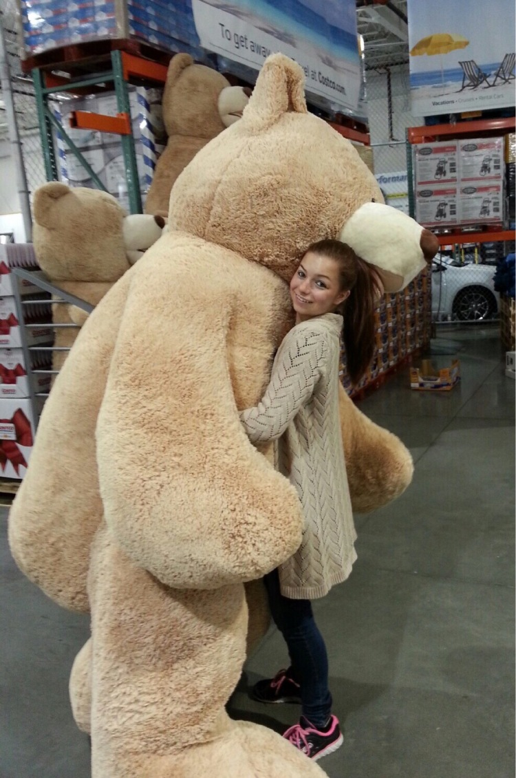Costco_93inch_bear