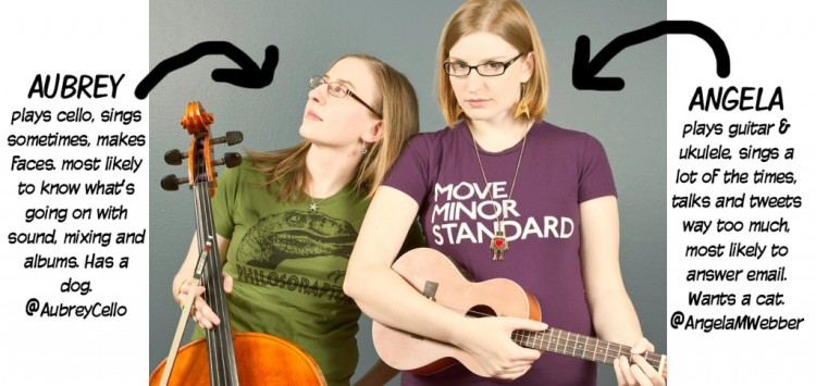 Doubleclicks_whos-who-1024x486