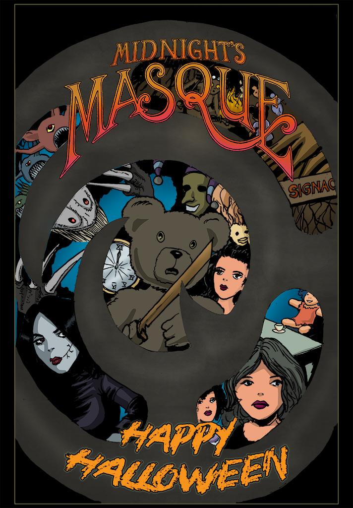 MidnightsMasque_n05_p01_Halloween