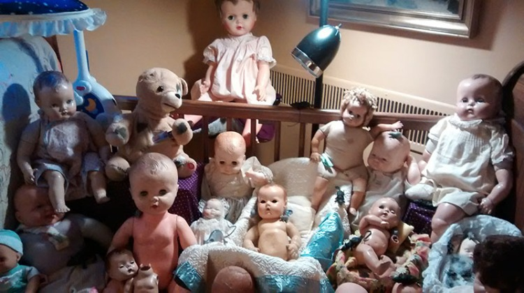 PDX_Doll_Asylum_3