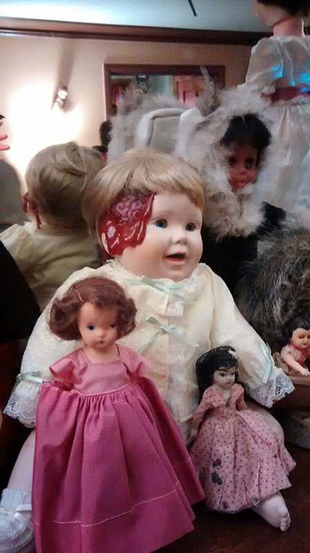 PDX_Doll_Asylum_4