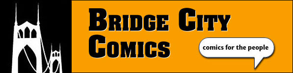 Bridge_City_Comics
